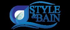 Style & Bain